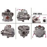 Насос гидроусилителя VW T4 [→1996]; MSG VW 004
