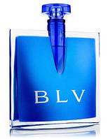 Оригинал Женская парфюмированная вода Bvlgari BLV ( волнующий, женственный, притягательный аромат)