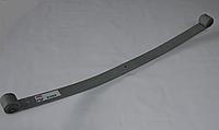 Рессора задняя Мercedes Atego  712-819 (коренной лист) 25 мм
