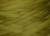 Толстая, крупная пряжа 100% шерсть мериноса. 25 мкрн.  Цвет: груша. Топс.