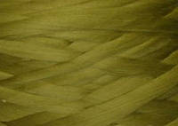 Толстая, крупная пряжа 100% шерсть 1кг (40м). 25 мкрн. Цвет: груша. Топс. Лента для пледов