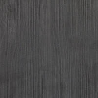 Kronospan 8509 SN Выбеленное дерево темное/Выбеленное чёрное (Contempo) 18мм