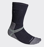 Термоноски Helikon-Tex® Medium Socks M