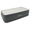 Кровать надувная Intex серии Comfort-Plush Mid Rise Airbed   67766  со встроенным насосом