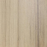 Kronospan 8995 BS Коко Боло 18мм