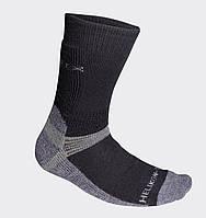 Термоноски Helikon-Tex® Heavy Socks