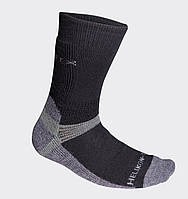 Термоноски Helikon-Tex® Heavy Socks, фото 1
