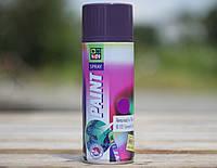 Жидкая резина BeLife 400мл (1013)(Фиолетовый), фото 1