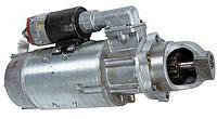 Стартер КАМАЗ 2501.3708-11 (AZJ 3367)