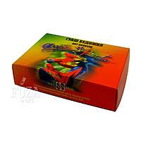 Набор художественных гуашевых красок «ТЕСС», 12 цв. по 20 мл