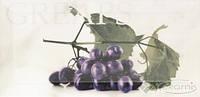 Mainzu декор Mainzu Doric 10x20 grape