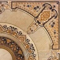 Porcelanicos HDC панно Porcelanicos HDC Daino 45x45 davos C-4