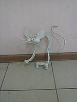 Подкова- кот
