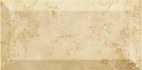 Mainzu плитка Mainzu Doric 10x20 beige