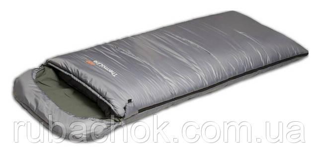 Спальник зимний Thermo Line 400XL