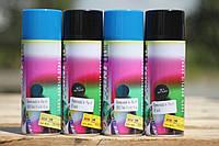 """Комплект жидкой резины BeLife для дисков 13""""-16"""" (хамелеон зеленый), фото 1"""