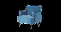 Кресло Дени DLS