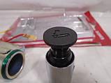 Прикурювач універсальний ВАЗ 2101-2107 СОАТЕ, фото 2
