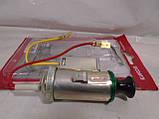 Прикурювач універсальний ВАЗ 2101-2107 СОАТЕ, фото 3