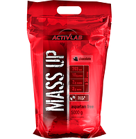 Activlab Mass Up, 5 кг