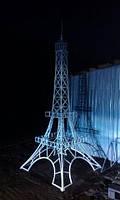Башня -светильник