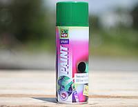 Жидкая резина хамелеон BeLife 400мл BS04(зеленый)