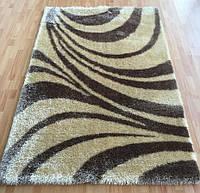 Уникальные ковры Shaggy 3D , фото 1