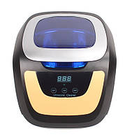 Ультразвуковая ванна Jeken (Codyson) CE-5700A