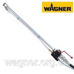 Удлинитель 200 см. на штукатурные станции Wagner PlastCoat