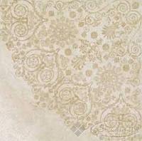 Alfa Ceramiche декор Alfa Ceramiche Unika 60x60 braccia stream rosone lappato (7324105)