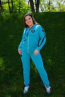 Спортивный костюм, 355/Н НМ