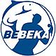 """Товары для рыбалки и отдыха """"BEBEKA"""""""