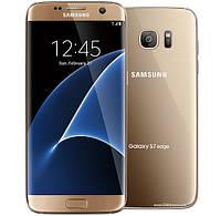 Бронированная защитная пленка для всего корпуса Samsung Galaxy S7 edge