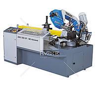 Станок ленточная пила Pilous ARG 300 CF-NC automat