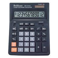 Калькулятор  Briliant BS-0444