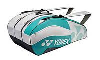 Сумка-чехол Yonex BAG 8529EX Aqua