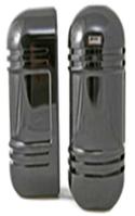 Активный инфракрасный барьер Trinix TRX-200M/3RAY