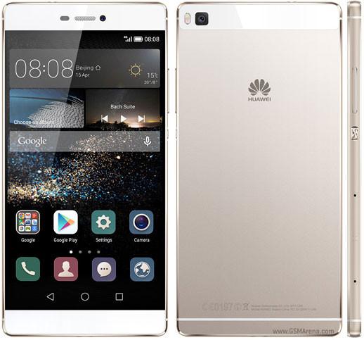 Huawei копии