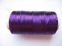 Нитки люрекс для вышивания руками и на швейной машине