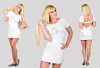 Платье нт арт 114, фото 1
