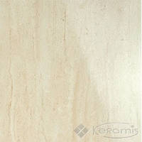 Capri плитка Capri I Travertini 42x42 beige