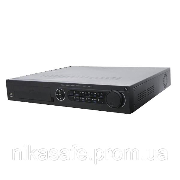 Видеорегистратор Hikvision DS-7716NI-ST