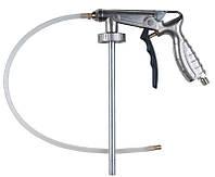 Пистолет для гравитекса Sigma 6842011
