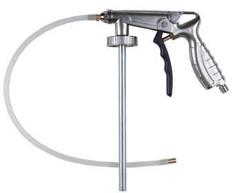 Пистолет для гравитекса Sigma 6842011, фото 2