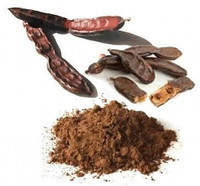 Кэроб (натуральный заменитель шоколада), фото 1