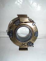 Выжимной подшипник сцепления Geely СК, МК 1.5/1.6/1.8, фото 1