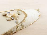 Ракушки морские микс (10гр.) (товар при заказе от 200 грн)
