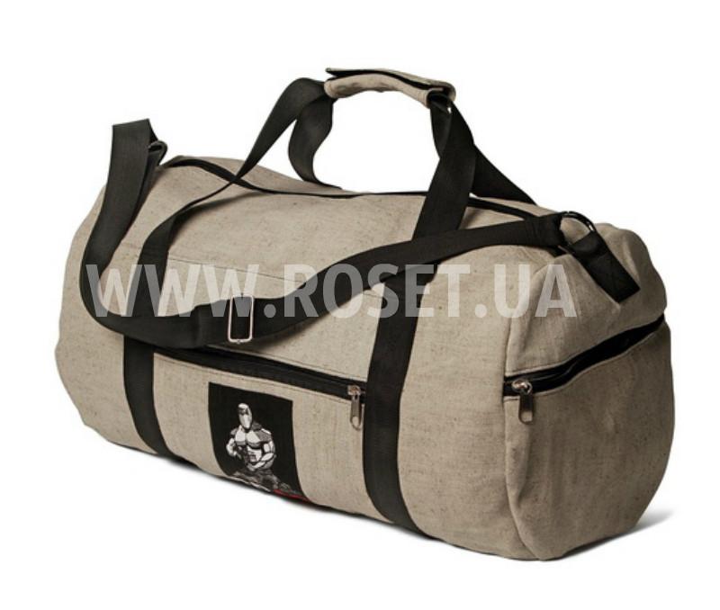 Спортивная сумка BBAD для тренировок и путешествий