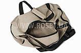 Спортивная сумка BBAD для тренировок и путешествий, фото 2