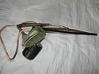Стеклоочиститель в сборе СЛ 230, фото 1